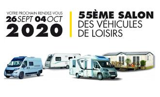 Salon VDL du Bourget